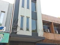 Dijual Murah Ruko Kondisi Tersewa Cocok untuk Investor Di Boulevard Raya Kelapa Gading