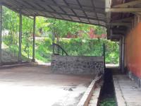 Gudang Jalan Raya Cikampek Karawang Luas 3000m2 & Luas 1000m2