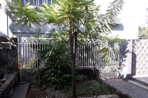 Dijual Cepat Rumah Cluster Lantana Jakarta Garden City