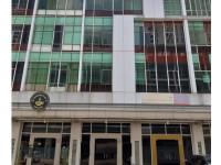 Disewa Ruko The Kensington Kelapa Gading Dekat Stasiun LRT, Pulomas & Pintu TOL