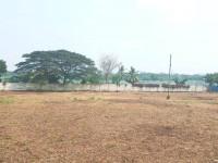 Dijual Tanah Komersil Cocok untuk Gedung Kantor dan Apartemen di Serpong Raya