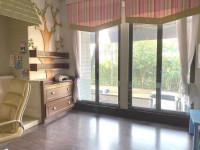 Dijual Rumah Luxury Modern Design Style di Villa Artha Gading Kelapa Gading