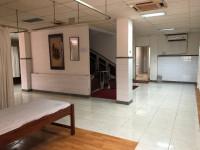 Dijual Ruko Fatmawati Grand Center Jln RS Fatmawati Jakarta Selatan