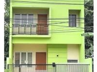 Turun Harga Dijual Rumah Asri dan Nyaman di Simponi Mas Kelapa Gading