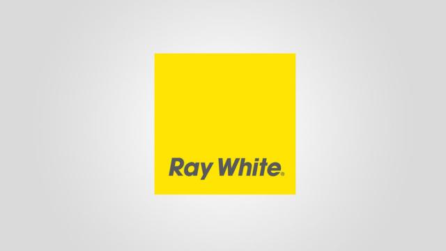 Desain Rumah Minimalis Tahun 2020